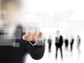 智能电网调度技术支持系统提高了调度的()水平,为智能电网安全优质经济运行提供坚强的技术支撑。